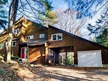 Maison à vendre à Chelsea, Outaouais, 4, Chemin  Inook, 11421838 - Centris