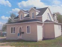 House for sale in Latulipe-et-Gaboury, Abitibi-Témiscamingue, 20, Rue  Principale Ouest, 23643388 - Centris