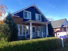 Triplex à vendre à Salaberry-de-Valleyfield, Montérégie, 135, Rue  Fabre, 20164494 - Centris