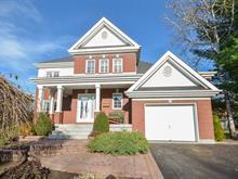 Maison à vendre à Blainville, Laurentides, 21, Rue des Coprins, 12279722 - Centris