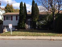 House for sale in Dollard-Des Ormeaux, Montréal (Island), 13, Rue  Sunshine, 16657197 - Centris