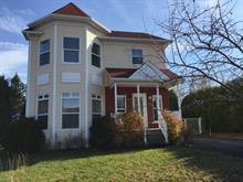House for sale in Alma, Saguenay/Lac-Saint-Jean, 1105, Avenue  Beauvoir, 16075261 - Centris