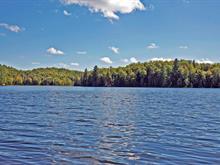 Terre à vendre à Otter Lake, Outaouais, Chemin  Bellemore, 23570621 - Centris