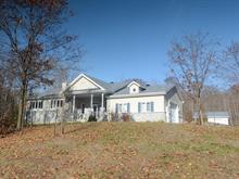 Maison à vendre à Sainte-Julienne, Lanaudière, 2475, Rue  Julie, 21590643 - Centris