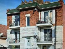 Income properties for sale in Montréal-Nord (Montréal), Montréal (Island), 10725, Avenue  Armand-Lavergne, 25638728 - Centris