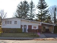 Maison à vendre à Sainte-Foy/Sillery/Cap-Rouge (Québec), Capitale-Nationale, 1320, Avenue  Jean-De Quen, 28595366 - Centris