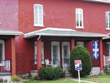 House for sale in Salaberry-de-Valleyfield, Montérégie, 31, Rue  Stevenson, 19592694 - Centris