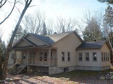 House for sale in Saint-Calixte, Lanaudière, 90, Rue  Boisé-du-Cerf, 28933585 - Centris