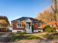 Maison à vendre à Saint-Lambert, Montérégie, 266, Avenue  Alexandra, 18456354 - Centris