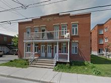 Quadruplex à vendre à Joliette, Lanaudière, 153 - 159, Rue  Saint-Barthélemy Sud, 12947958 - Centris