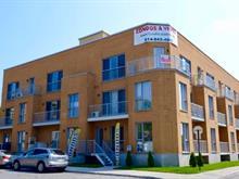 Condo / Appartement à louer à Mercier/Hochelaga-Maisonneuve (Montréal), Montréal (Île), 7700, Rue de Lavaltrie, app. 209, 28717208 - Centris
