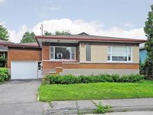 Maison à vendre à Salaberry-de-Valleyfield, Montérégie, 25, Rue  Joron, 18244269 - Centris