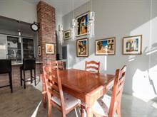 Condo à vendre à Lachine (Montréal), Montréal (Île), 3175, Rue  Notre-Dame, 17427151 - Centris