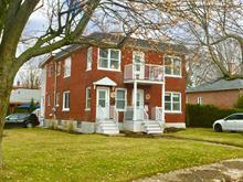 Duplex à vendre à Granby, Montérégie, 183 - 185, Rue  Saint-André Ouest, 13917875 - Centris