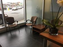 Commercial unit for rent in Saint-Georges, Chaudière-Appalaches, 9014, boulevard  Lacroix, 19203661 - Centris