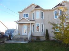 House for sale in Saint-Polycarpe, Montérégie, 62, Rue de la Nouvelle-Longueuil, 24577287 - Centris