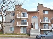 Condo for sale in Hull (Gatineau), Outaouais, 433, boulevard  Saint-Raymond, 23187907 - Centris