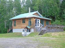Maison à vendre à Hébertville, Saguenay/Lac-Saint-Jean, 143, Rang du Lac-Vert, 20634634 - Centris