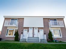 4plex for sale in La Haute-Saint-Charles (Québec), Capitale-Nationale, 1379 - 1383, Rue de l'Etna, 25216861 - Centris