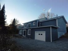 House for sale in Preissac, Abitibi-Témiscamingue, 40, Chemin des Épinettes, 11605495 - Centris
