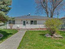 House for sale in Fabreville (Laval), Laval, 1163, 42e Avenue, 21095802 - Centris