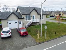 House for sale in Rivière-du-Loup, Bas-Saint-Laurent, 24, Rue  Beaulieu, 27512937 - Centris