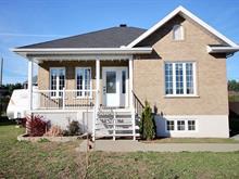 Maison à vendre à Trois-Rivières, Mauricie, 900, Rue de l'Épervier, 25143748 - Centris