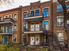 Immeuble à revenus à vendre à Le Plateau-Mont-Royal (Montréal), Montréal (Île), 5286 - 5294, Avenue  De Lorimier, 13763495 - Centris