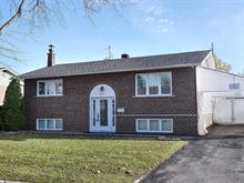 House for sale in Sainte-Dorothée (Laval), Laval, 594, Rue des Lotus, 16978242 - Centris