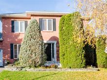 Maison à vendre à Rosemère, Laurentides, 225, Rue de la Lande, 18683902 - Centris