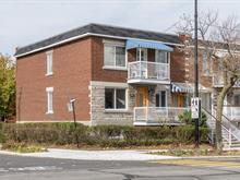 Condo / Appartement à louer à Rosemont/La Petite-Patrie (Montréal), Montréal (Île), 4401, Rue  Saint-Zotique Est, 20880683 - Centris