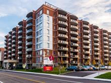 Condo / Appartement à louer à Chomedey (Laval), Laval, 2160, Avenue  Terry-Fox, app. 701, 13690655 - Centris