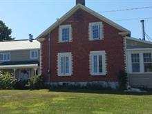 Maison à vendre à Havelock, Montérégie, 360A, Chemin de Covey Hill, 22046578 - Centris