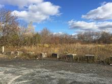 Lot for sale in Duvernay (Laval), Laval, boulevard  La Fayette, 22391322 - Centris