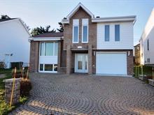 House for sale in Rimouski, Bas-Saint-Laurent, 402, Rue  William-Price, 23640542 - Centris