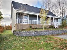 Maison à vendre à La Haute-Saint-Charles (Québec), Capitale-Nationale, 1025, Rue du Chef, 17719526 - Centris
