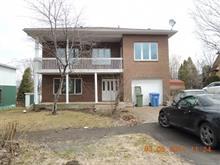 House for sale in Chicoutimi (Saguenay), Saguenay/Lac-Saint-Jean, 1053, Rue  Jacques-Cartier Est, 21261001 - Centris