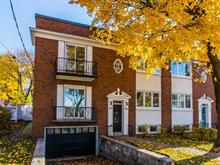 Condo / Apartment for rent in Côte-des-Neiges/Notre-Dame-de-Grâce (Montréal), Montréal (Island), 3240, Avenue de Kent, 17630978 - Centris