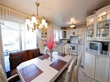 House for sale in Chomedey (Laval), Laval, 4939, Rue  Sinclair, 21440246 - Centris