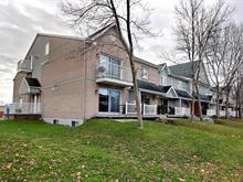 Condo à vendre à Charlesbourg (Québec), Capitale-Nationale, 1180, Rue de l'Aigue-Marine, app. 28, 23737573 - Centris