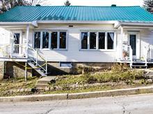 Duplex à vendre à Rawdon, Lanaudière, 3167 - 3169, 5e Avenue, 20771822 - Centris