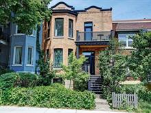 Condo / Appartement à louer à Côte-des-Neiges/Notre-Dame-de-Grâce (Montréal), Montréal (Île), 2285, Avenue d'Oxford, 14387485 - Centris