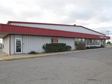 Commercial building for sale in Henryville, Montérégie, 1026, Route  133, 20006605 - Centris
