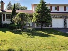 Maison à vendre à Fabreville (Laval), Laval, 4565, boulevard  Frenette, 15326033 - Centris