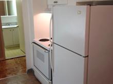 Condo / Apartment for rent in Verdun/Île-des-Soeurs (Montréal), Montréal (Island), 669, Rue de Gaspé, apt. 308, 11719097 - Centris