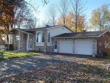 House for sale in Lachenaie (Terrebonne), Lanaudière, 137, Rue  Benoît-Lacasse, 27349169 - Centris