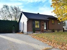 House for sale in Saint-Eustache, Laurentides, 108, boulevard  Léveillé, 27026735 - Centris