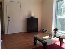 Condo / Appartement à louer à Sainte-Rose (Laval), Laval, 1, Rue  Jacques-Cartier, app. 3, 25673056 - Centris