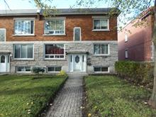 Duplex for sale in Côte-des-Neiges/Notre-Dame-de-Grâce (Montréal), Montréal (Island), 2425 - 2427, Avenue  Lockhart, 15794385 - Centris