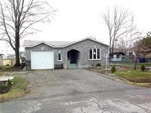 Maison à vendre à Masson-Angers (Gatineau), Outaouais, 134, Rue du Ruisseau, 9536990 - Centris